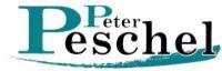 Peter Peschel